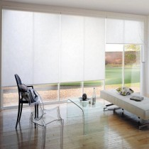 Classic R38 Plain fabrics (B2)